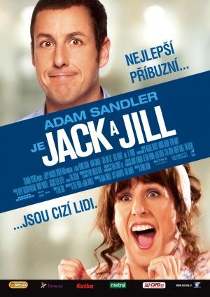Jack e Jill 945x1338