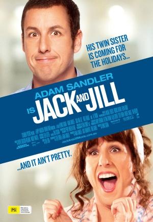 Jack e Jill 2421x3508