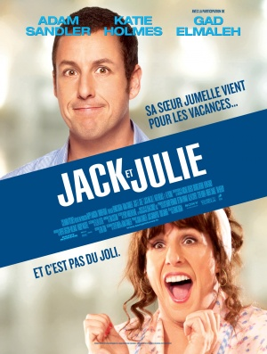 Jack e Jill 2265x3000