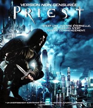 Priest 3106x3602