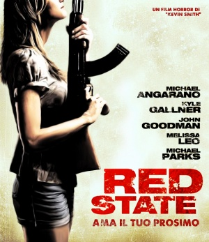 Red State 1523x1762