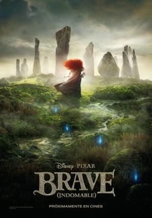 Brave 824x1181