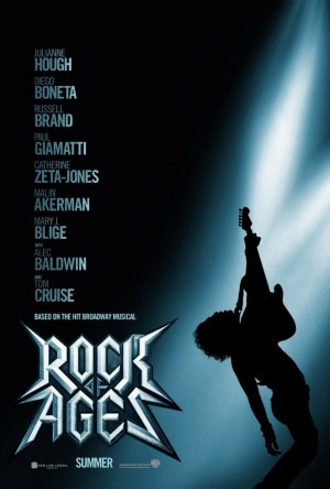Rock of Ages 662x979