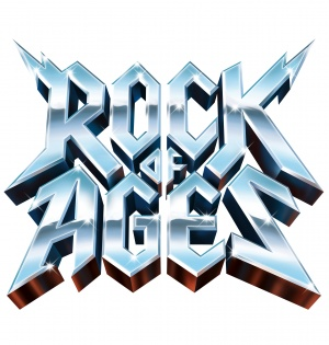 Rock of Ages 3433x3600