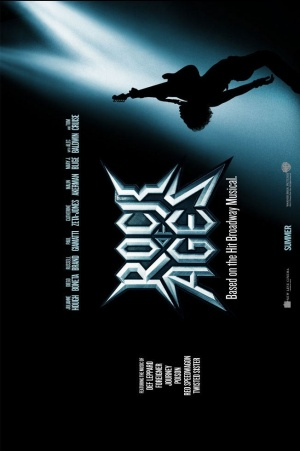Rock of Ages 652x980