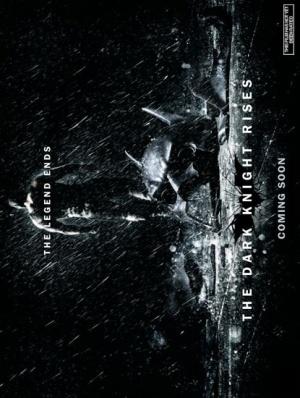Batman: El caballero de la noche asciende 415x550