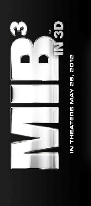 Men in Black 3 300x679