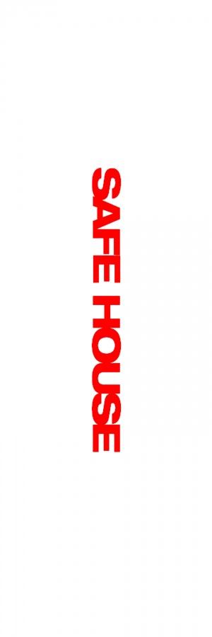 Safe House 1000x3000