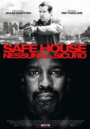 Safe House 1400x2000