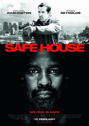Safe House 2121x3000