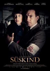 Süskind poster