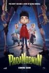 El alucinante mundo de Norman poster