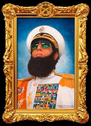 The Dictator 1000x1392
