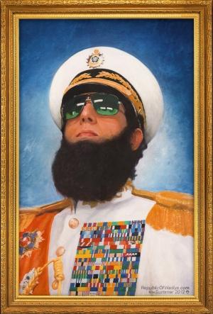 The Dictator 1024x1513