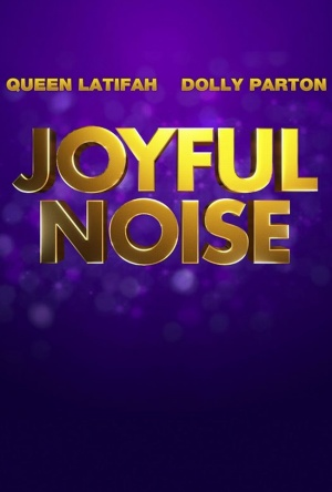 Joyful Noise 650x962