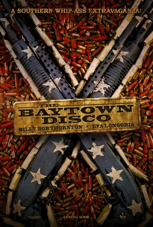 The Baytown Outlaws 1013x1500