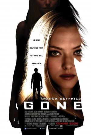 Gone: Ich muss dich finden 2026x3000