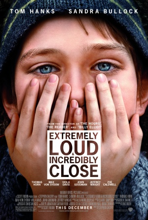 Extremely Loud & Incredibly Close 1800x2667