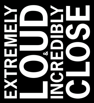 Extremely Loud & Incredibly Close 962x1056