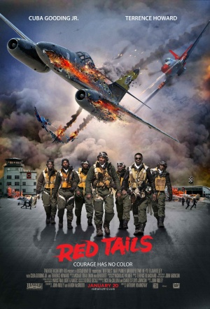Red Tails 2037x3000
