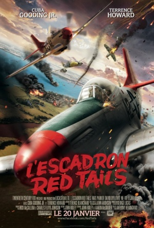 Red Tails 567x840