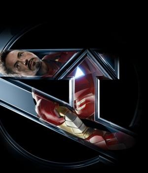 The Avengers 900x1049