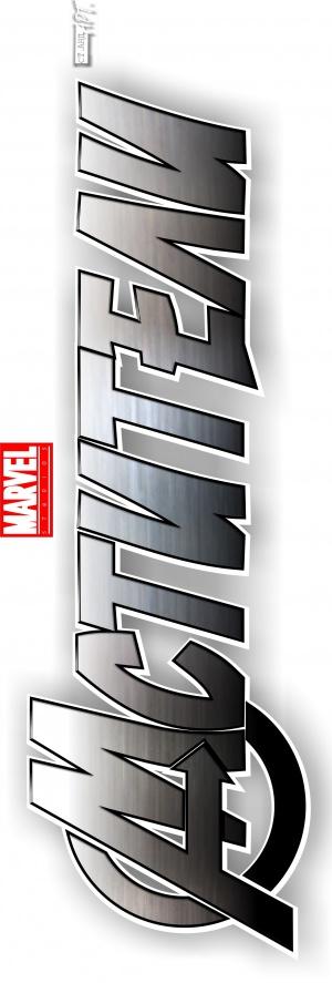The Avengers 1692x5000