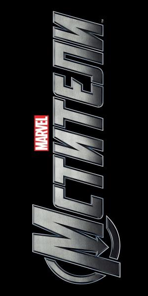 The Avengers 1500x3000