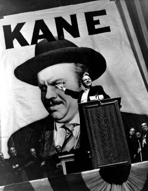 Citizen Kane 697x900