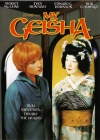 My Geisha Cover