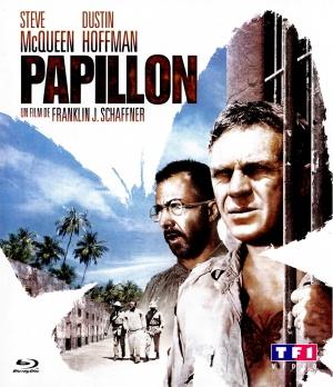 Papillon 1510x1754