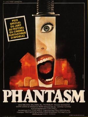 Phantasm 1346x1791