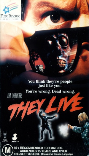They Live 844x1470