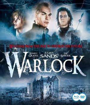 Warlock 1148x1341