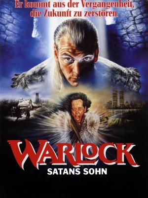 Warlock 2243x3000