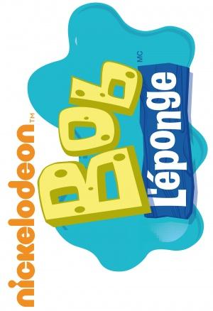 SpongeBob Schwammkopf 3425x5000