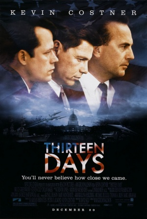 Thirteen Days 1009x1500