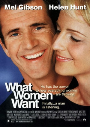 What Women Want 800x1131
