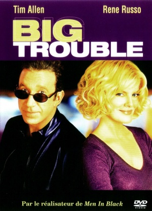 Big Trouble 1547x2140