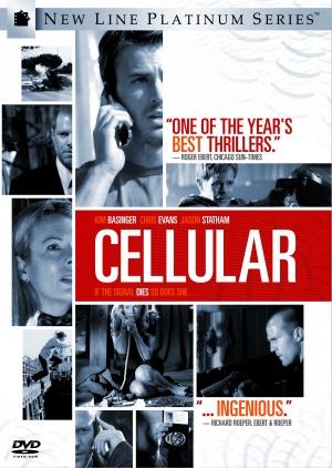Cellular 1546x2175
