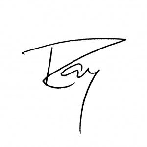 Ray 2045x2048