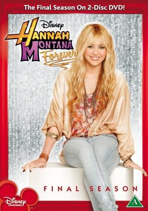Hannah Montana 1548x2196