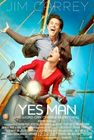 Yes Man 413x616