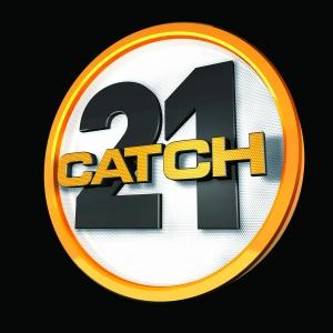 Catch 21 1500x1500