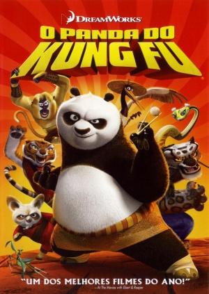 Kung Fu Panda 1529x2156