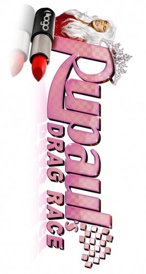 RuPaul's Drag Race 1713x3210
