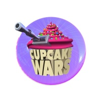 Cupcake Wars poster
