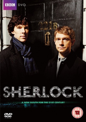 Sherlock 1017x1437