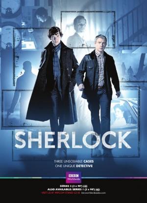 Sherlock 1090x1500