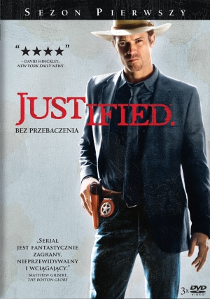 Justified 1528x2175